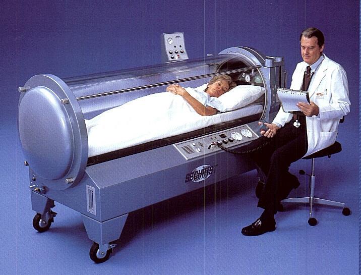hyperbaric.jpg (716×545)