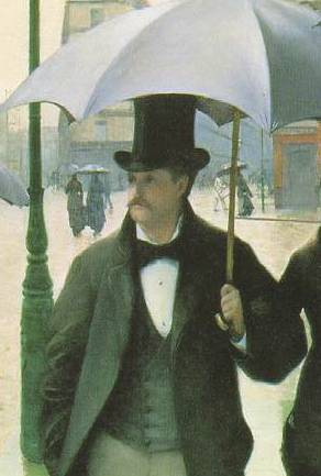 man_umbrella.jpg (19292 bytes)