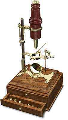 microscope_brander.jpg (8922 bytes)